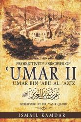 Productivity Principles of Umar II