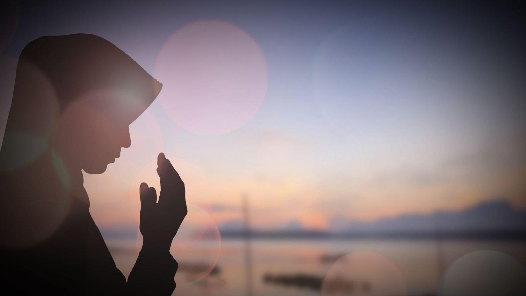 İslam, Namus Cinayetleri Probleminin Kaynağı Değil, Aksine Bu Sorunun Çözümünün Bir Parçasıdır.