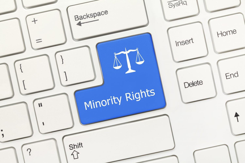 Religious Minorities Under Muslim Rule