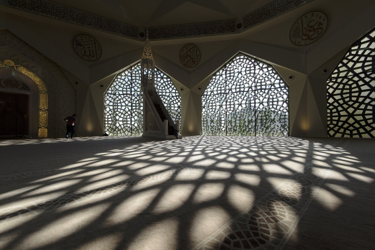 Islam and the Secular Age: Between Certainty and Uncertainty