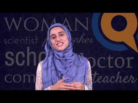 Sayedaty Ep. 8: Arwa bint Ahmed
