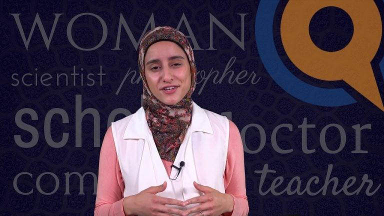 Sayedaty Ep. 10: Hawa Aden Mohamed