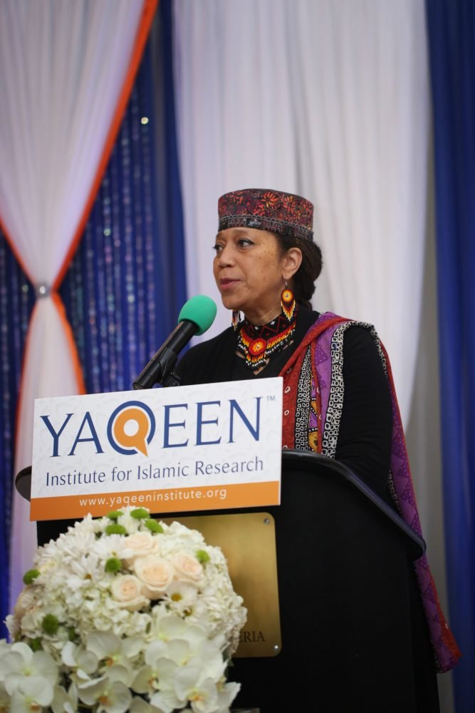 Yaqeen Institute Announces Vanguards Of Social Justice Scholarship Fund In Malcolm's Name