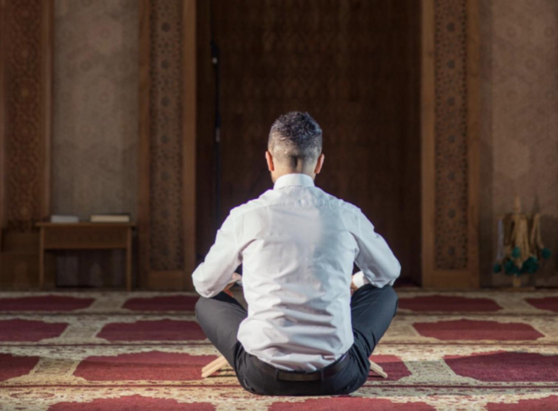 Nasıl Farkındalık Sahibi bir Müslüman olunur?: İslami Tefekkürde Bir Alıştırma