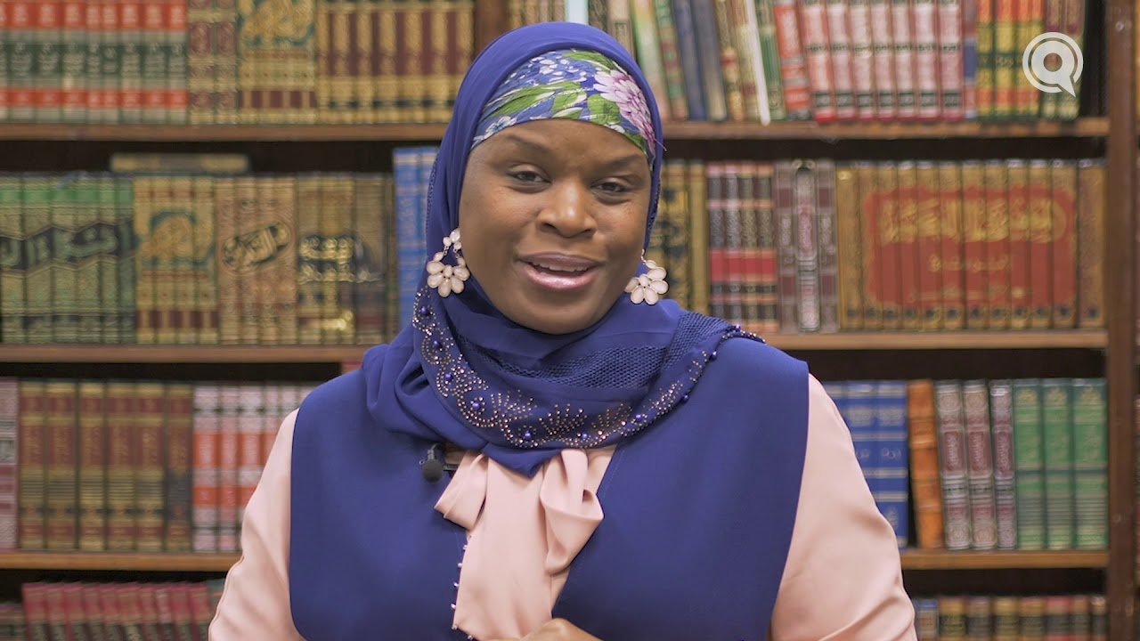 African Muslims in America Before Columbus