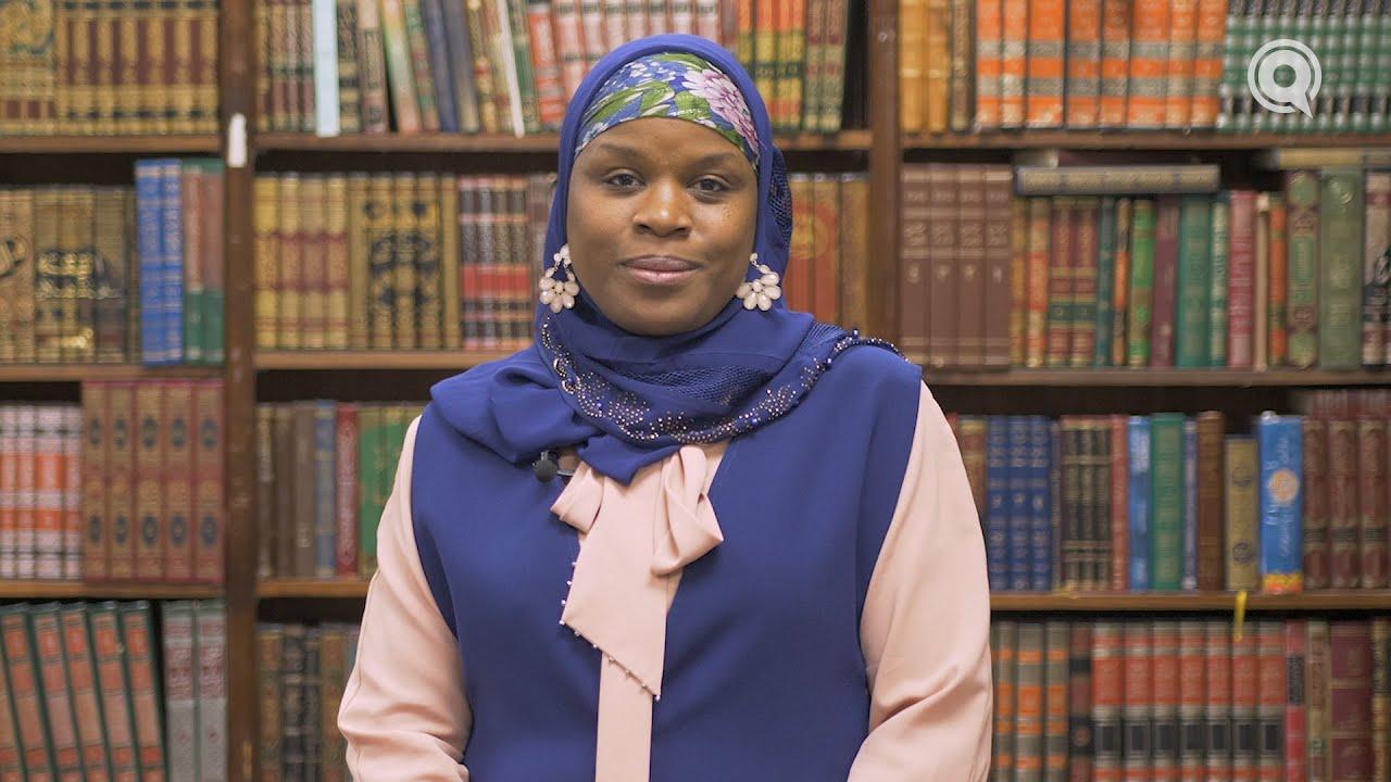 Proto Islamic Movements through Self Determination