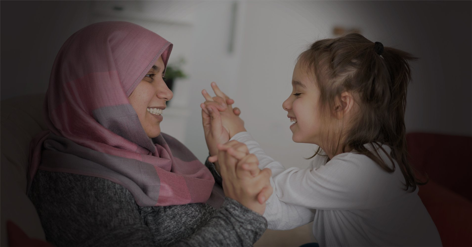 The Importance of Conscious Parenting in Raising Confident Muslims