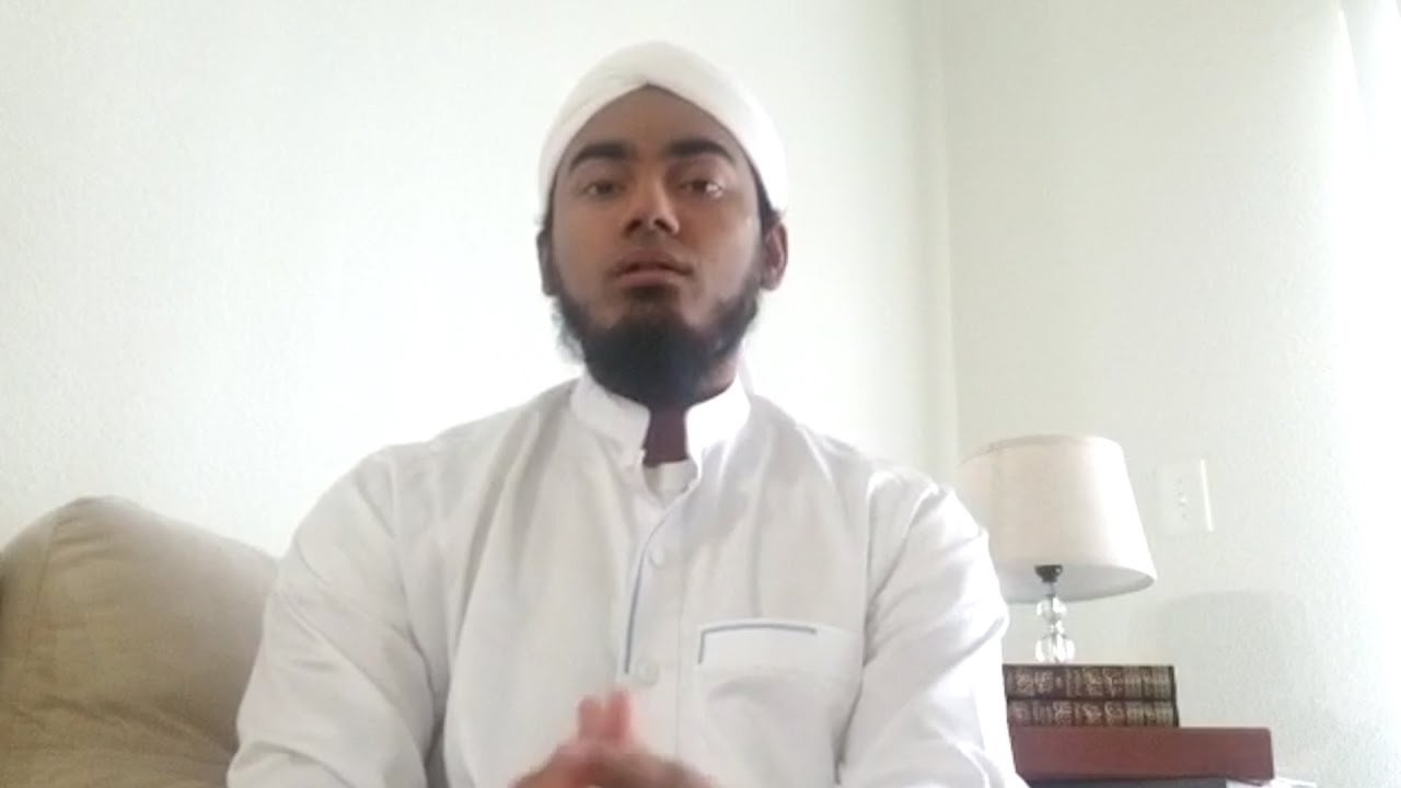 """How should we deal with """"problematic"""" Hadith?"""