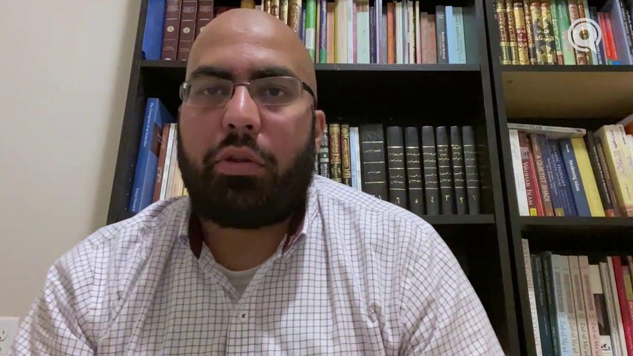 Are Hadith Necessary?