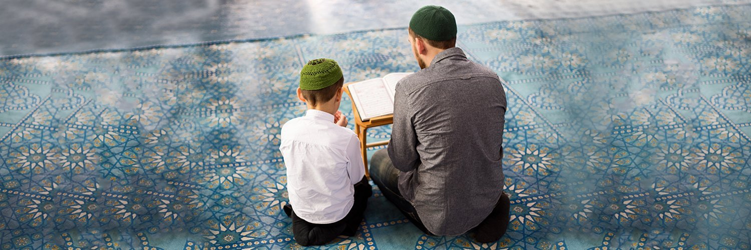 Will My Children Be Muslim? The Development of Religious Identity in Young People