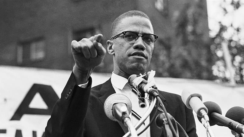 Malcolm X is Still Misunderstood – and Misused