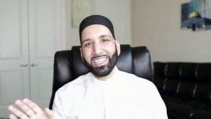 When Allah Forgives You in the Final Hour of Ramadan | Virtual Khutbah