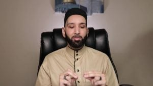 How to Support Your Brother When He is an Oppressor | Virtual Khutbah