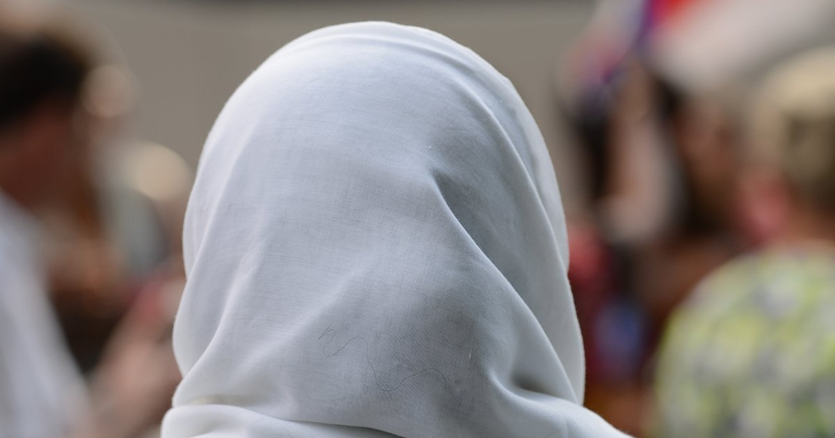 Is Hijab Religious or Cultural? How Islamic Rulings Are Formed