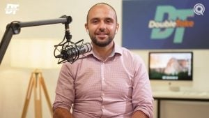 Introducing DoubleTake, a Podcast by Yaqeen Institute
