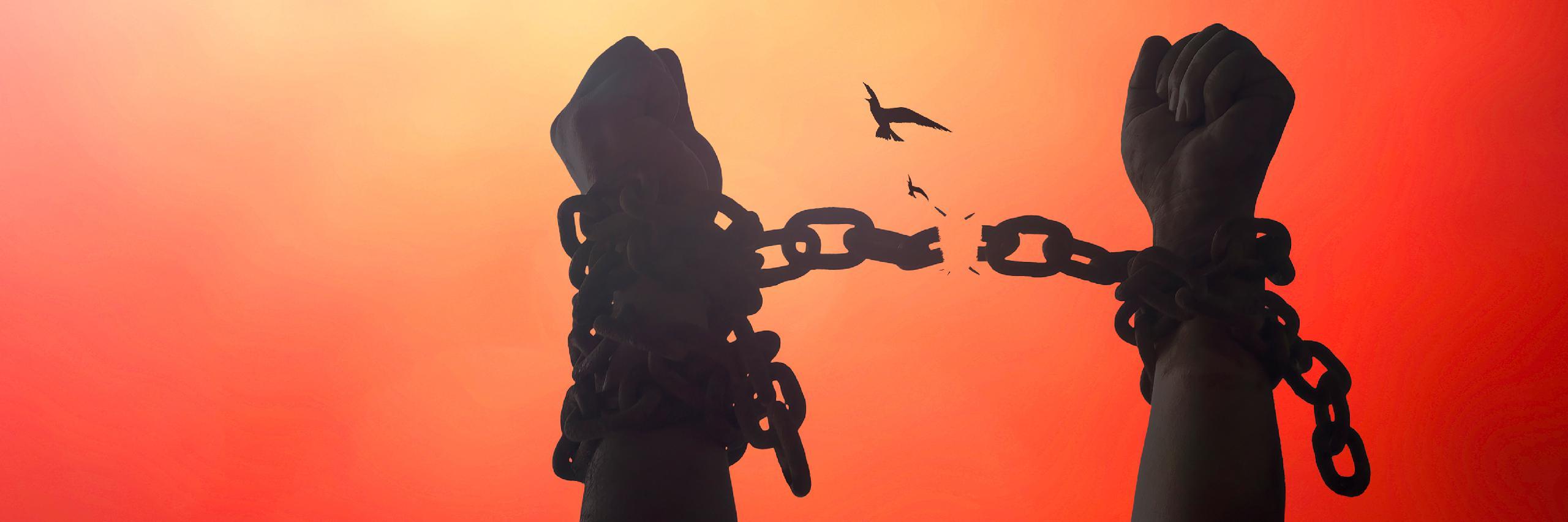 Does Islam Need Saving? An Analysis of Human Rights