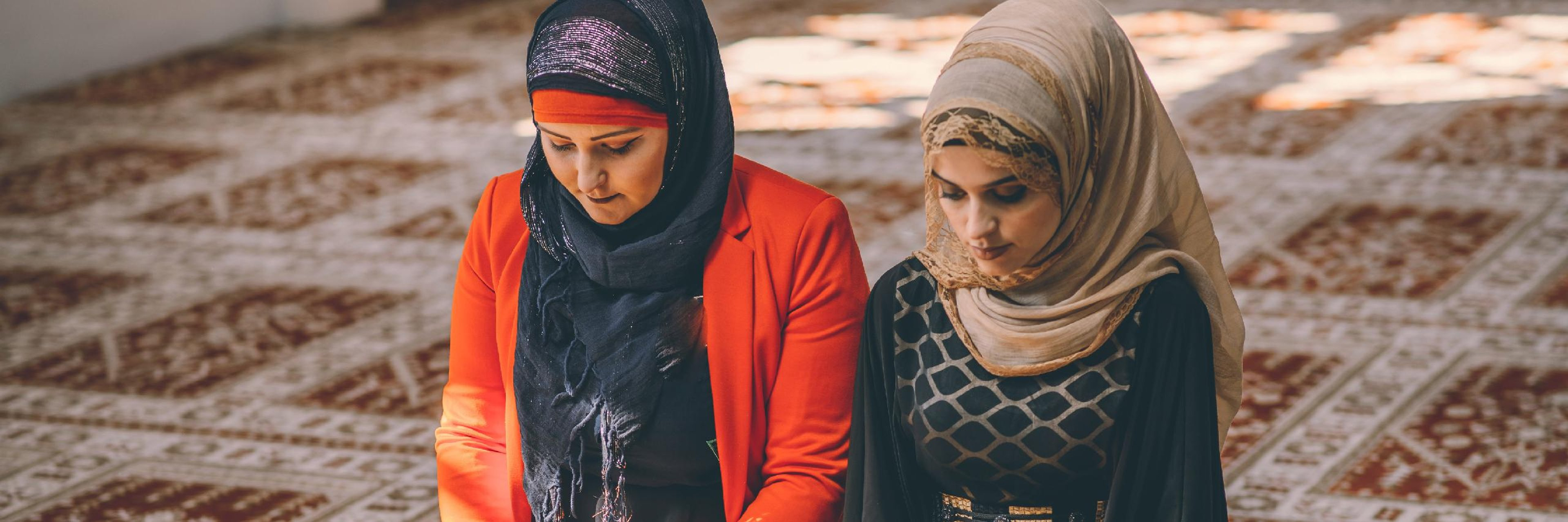 Is Feminism the Problem? Why Ideological Bandwagons Fail Islam
