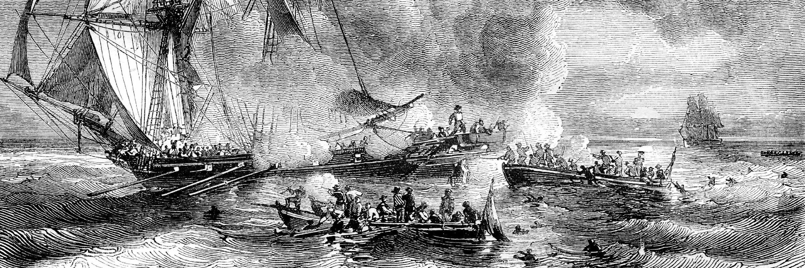 Du'as of the Enslaved: The Malê Slave Rebellion in Bahía, Brazil
