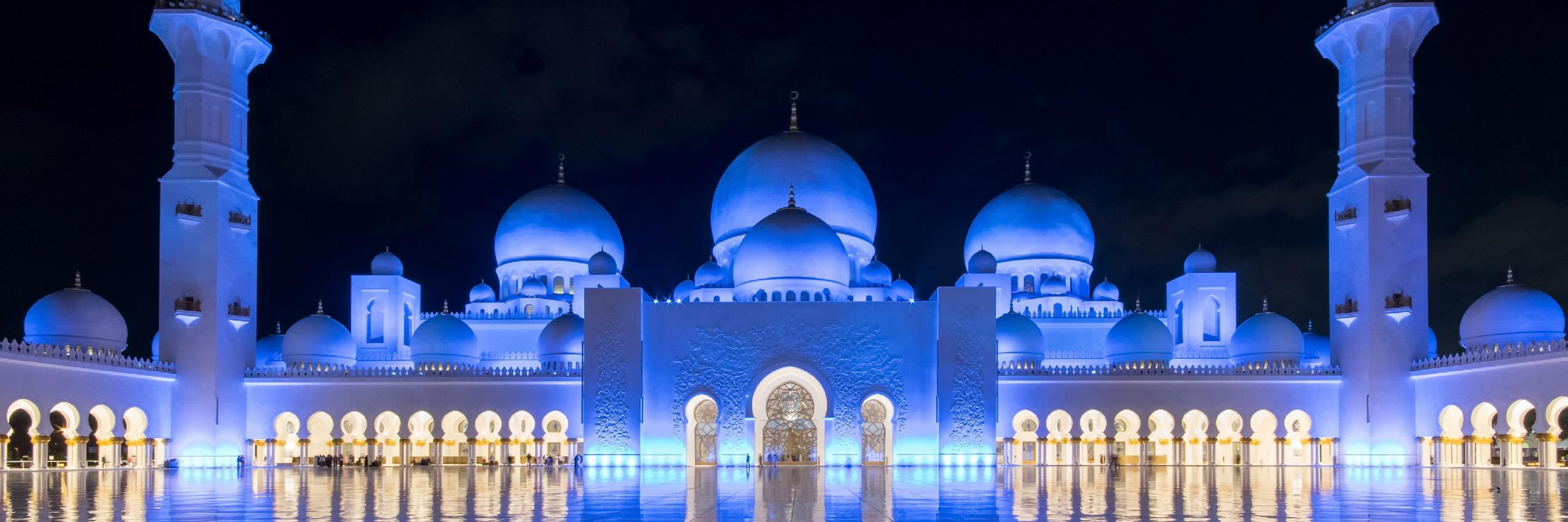 Why Laylatul Qadr? The Significance & Virtues of the Most Important Night of the Year