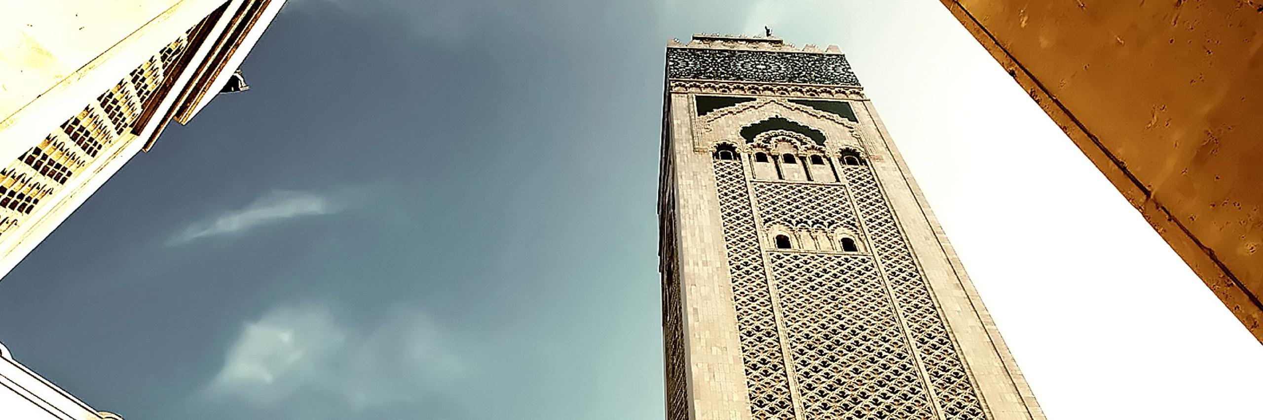 What is Islamic Analytic Theology?