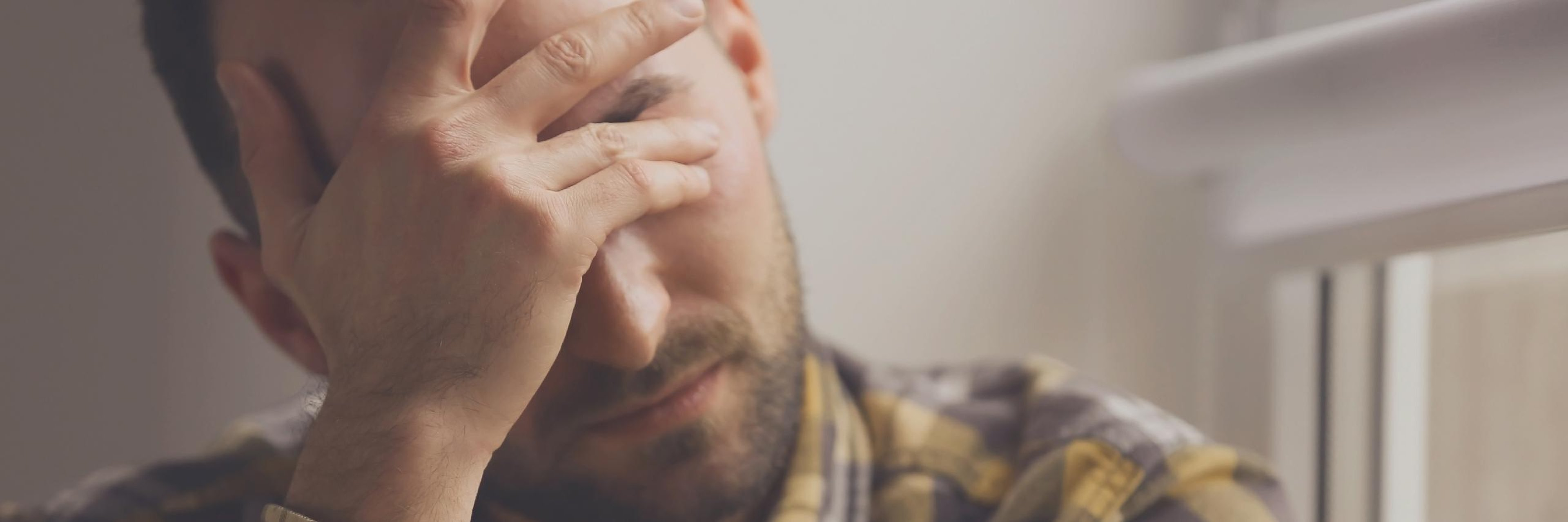 Your Lord Has Not Forsaken You: Addressing the Impact of Trauma on Faith