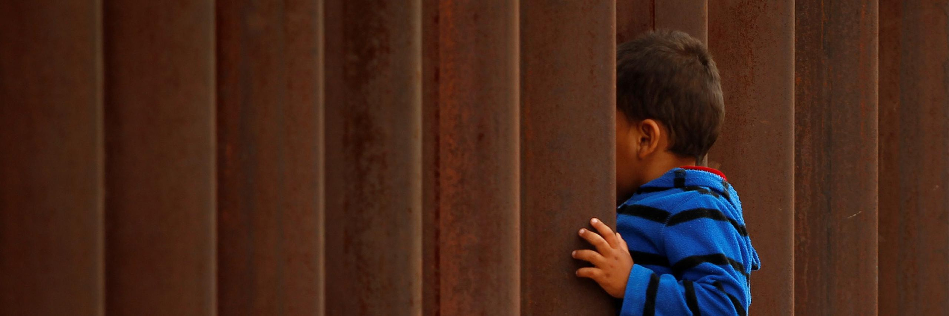 The Crime of Family Separation & the Compassion of a Muslim Sultan