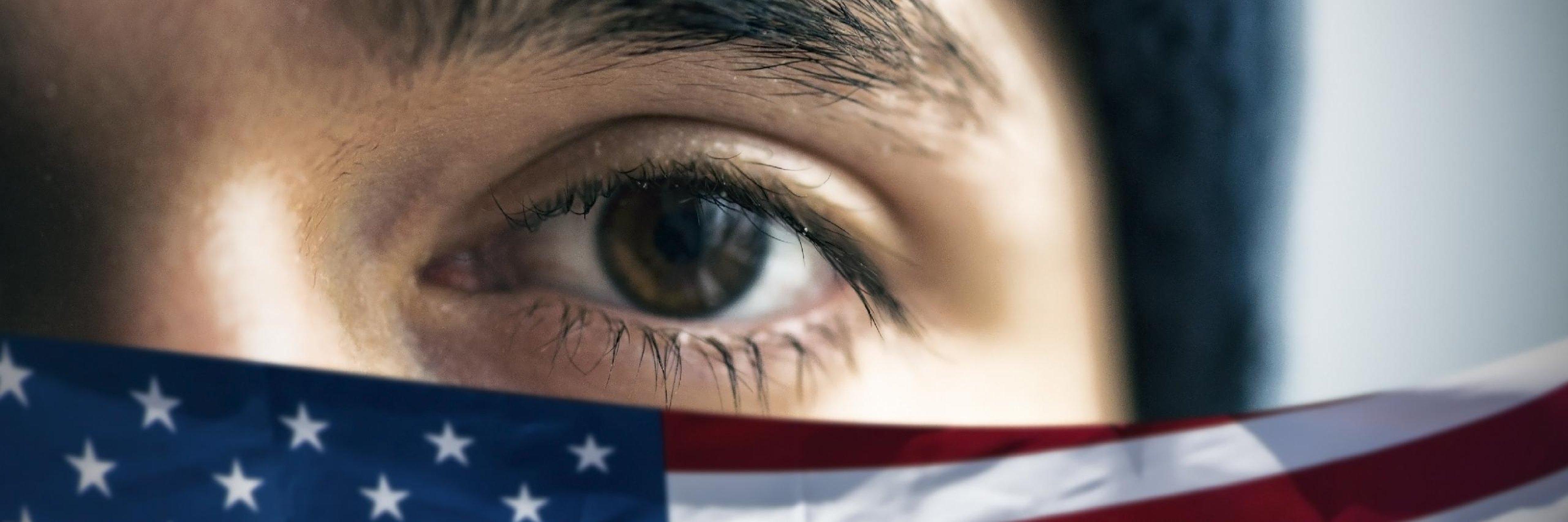 Islamophobia in American Society, Culture, & Politics