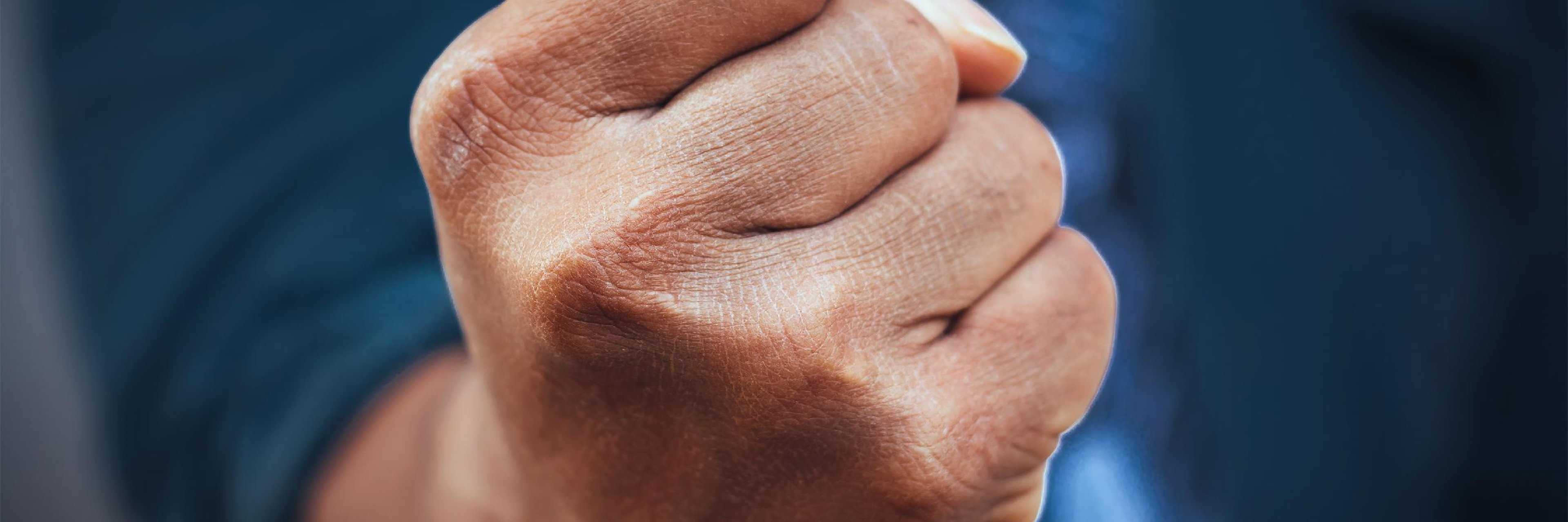An Open Letter to Muslim Men: The Sunnah Trumps Toxic Masculinity