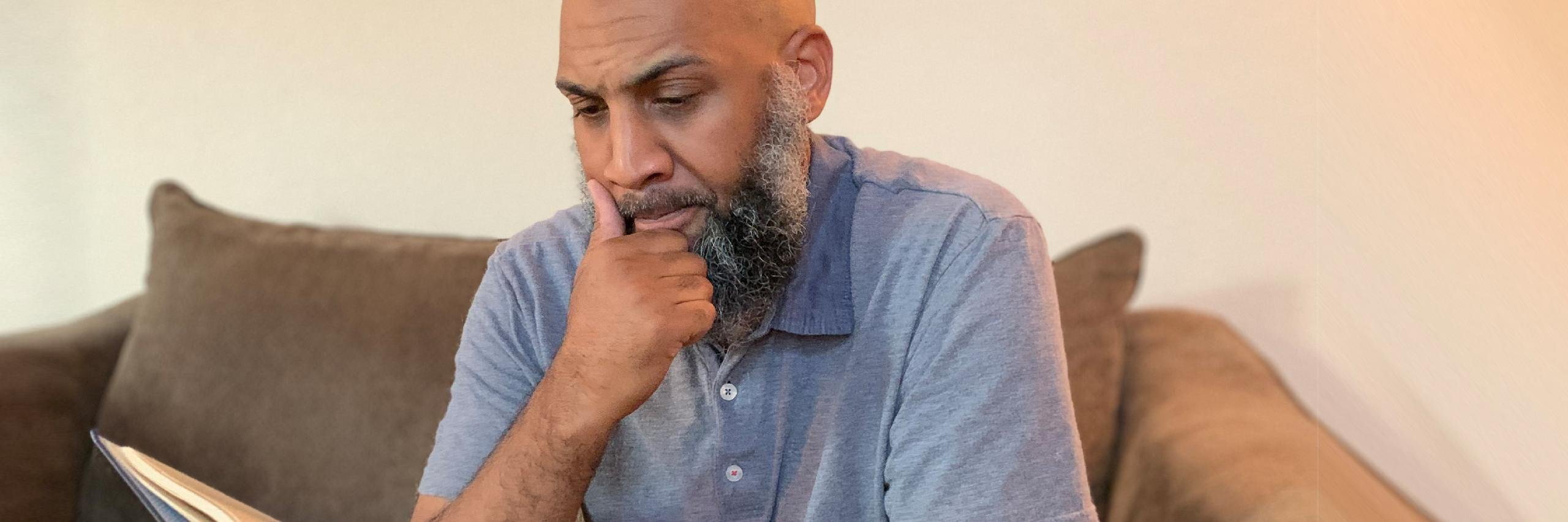 Give It a Second Thought: Dealing with Apparently Problematic Hadiths