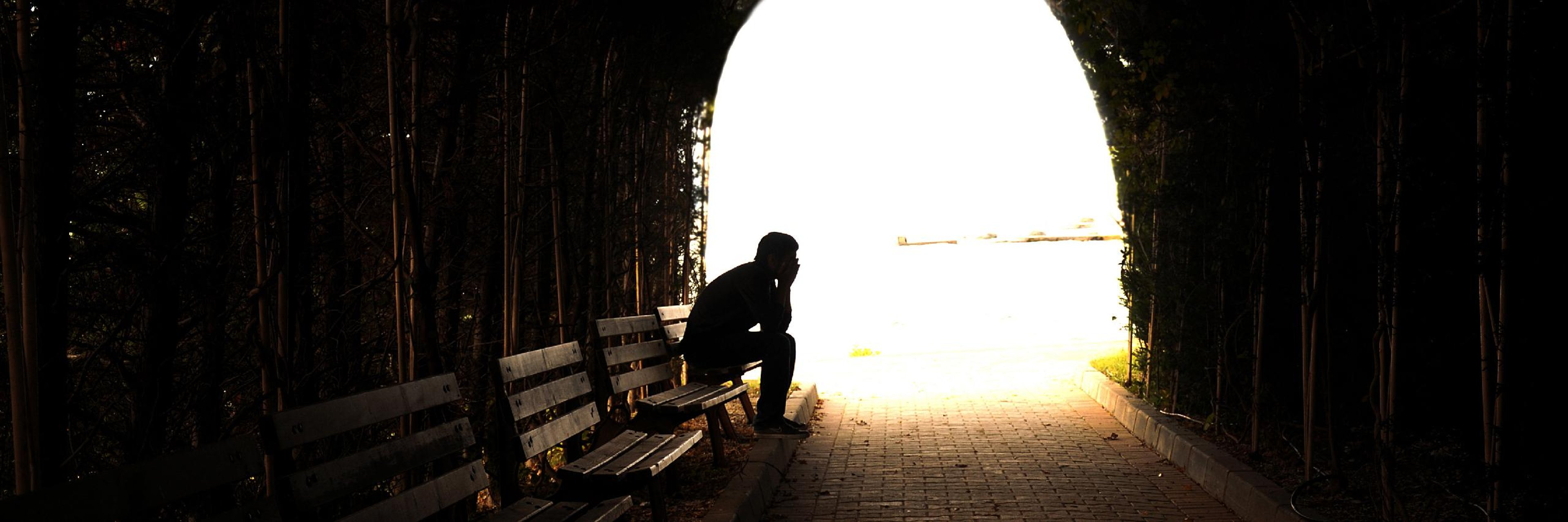 Reframing the Suffering Narrative: Can Affliction Direct Us to Our Calling?