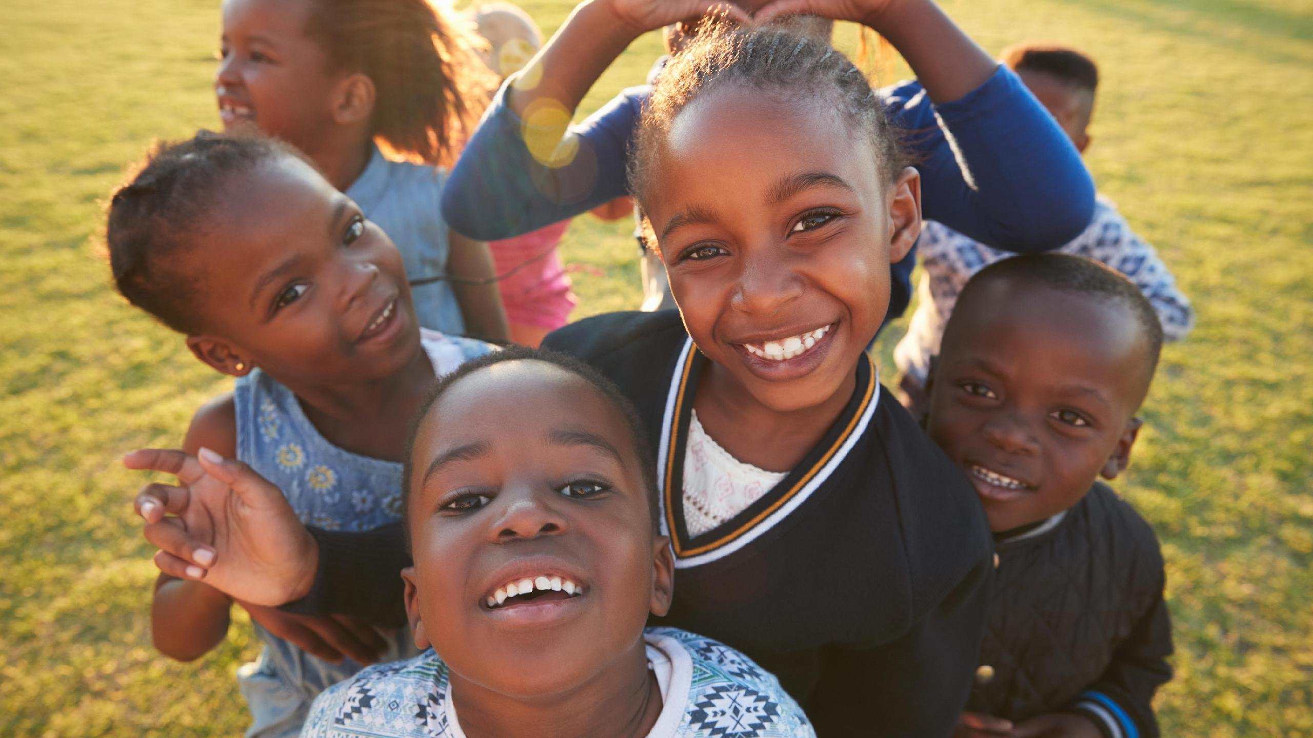 Insights for Muslim American Youth Development: Culturally-Centered Youth Approaches in the Black American Community