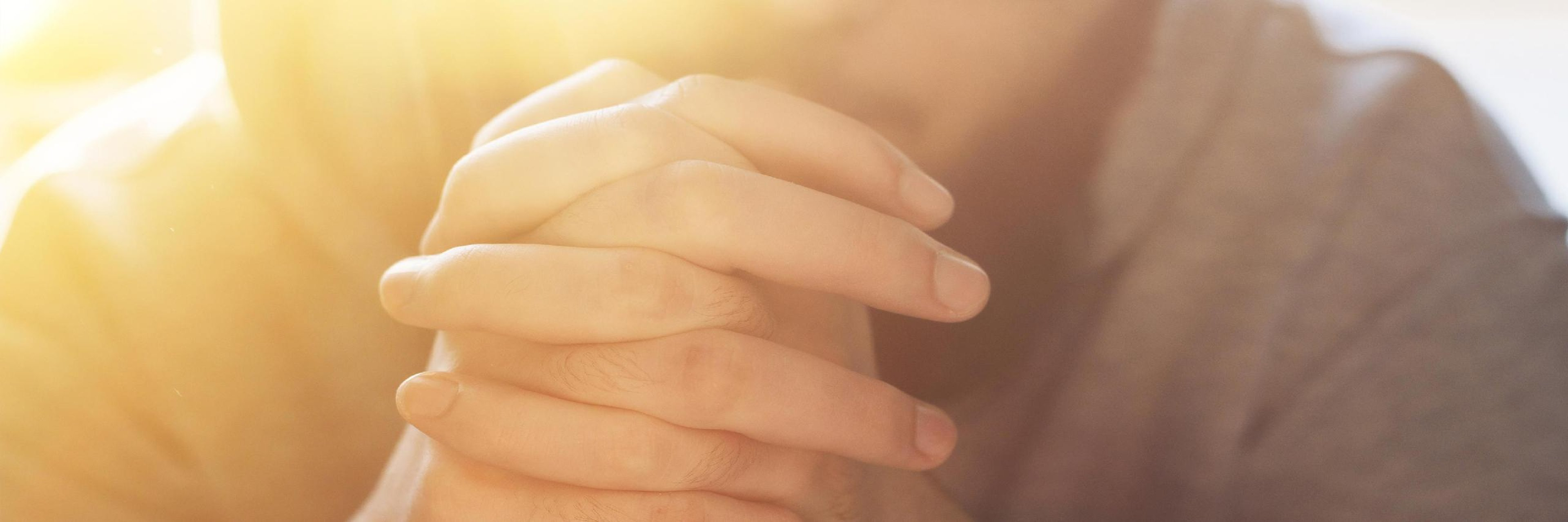 Coping with Grief: A Spiritual and Psychological Guide