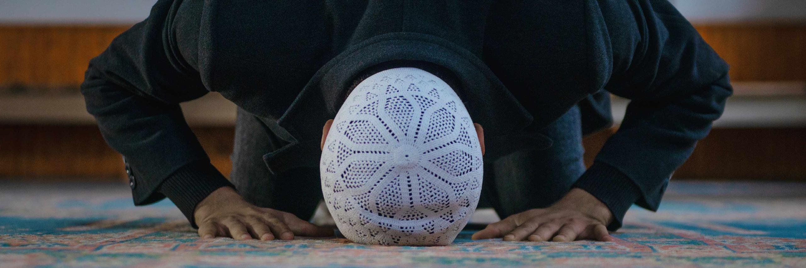 The Art of Worship: How to Make the Most of Ramadan Nights