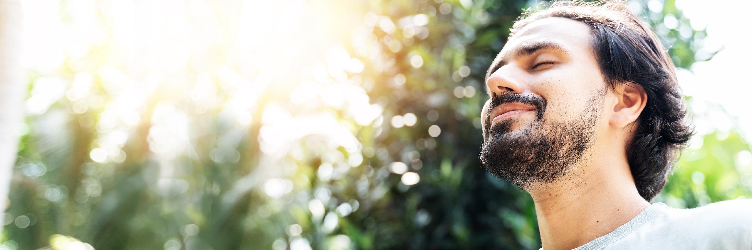 Holistic Healing: Islam's Legacy of Mental Health
