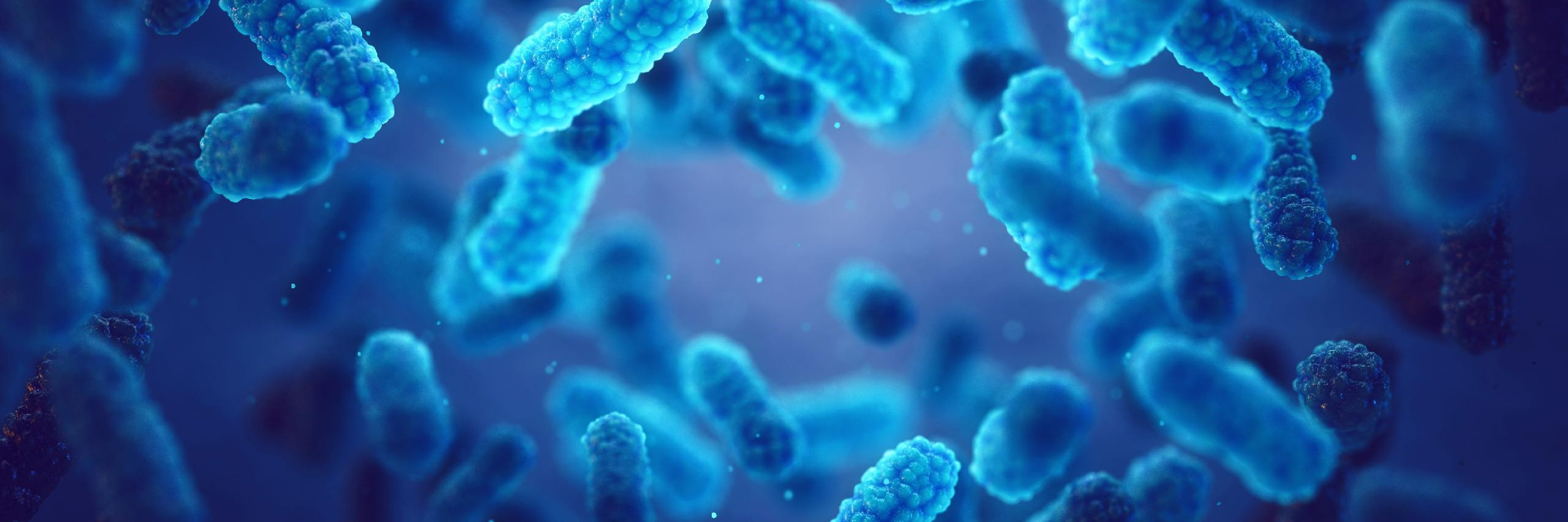 Is Contagion Real? Giving Context to Prophetic Wisdom