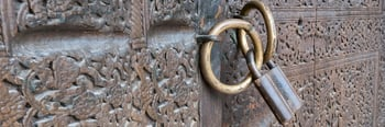 Reframing Ramadan: How to Flourish While the Masjids are Closed