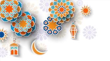 Ramadan Prep: 10 Essential Tips