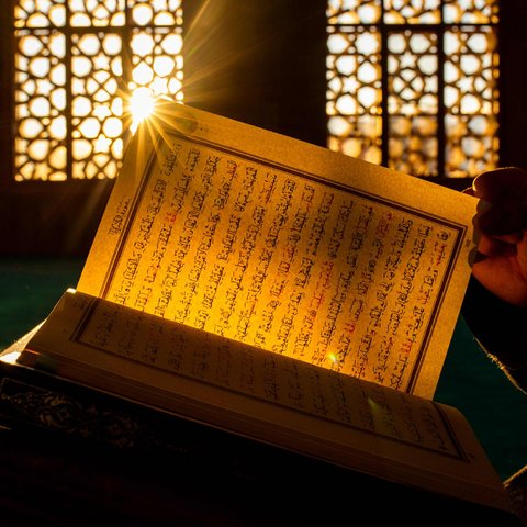 Keys to Tadabbur: How to Reflect Deeply on the Qur'an